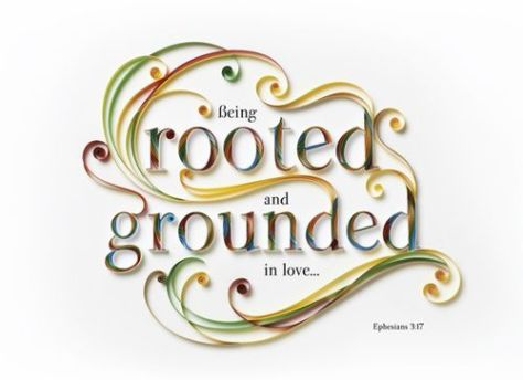 rooted-and-grounded