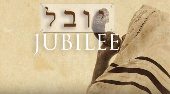 Seeking Jubilee – Interfaith Table exploring a 0% mortage program